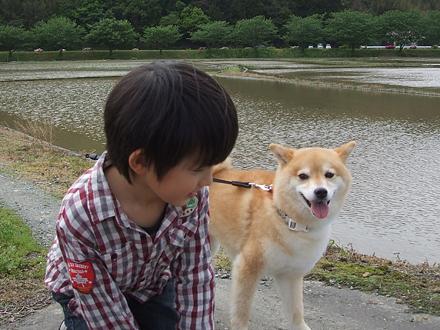 20120506-karin_12_74.jpg