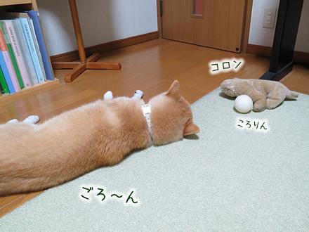 20120904-karin_12_135.jpg