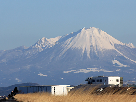 20140127-other_14_1.jpg