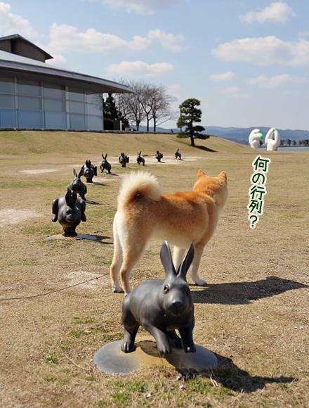 20140322-karin_14_46.jpg