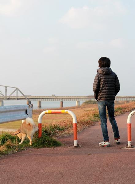 20170109-karin_17_007.jpg